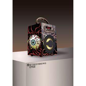 parlante-stromberg-carlson-eyes-400935
