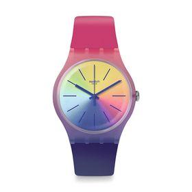 reloj-swatch-multiboost-10016351