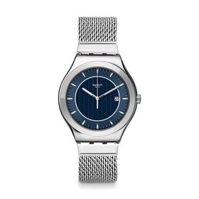 reloj-swatch-blue-icone-10016352