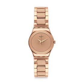 reloj-swatch-full-rose-10016353