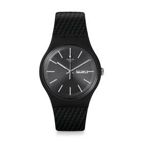 reloj-swatch-bricagris-10016354