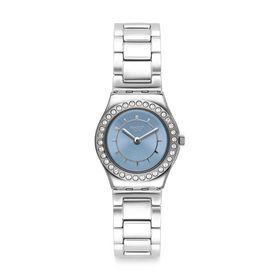 reloj-swatch-ladyclass-10016355