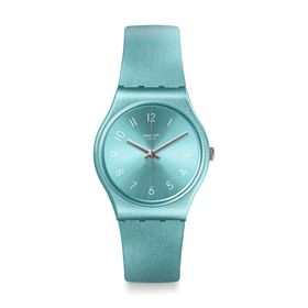 reloj-swatch-so-blue-10016356