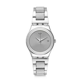 reloj-swatch-classy-silver-10016357