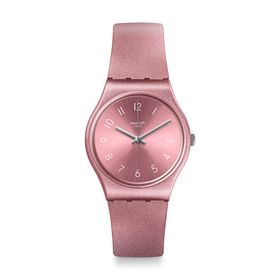 reloj-swatch-so-pink-10016358