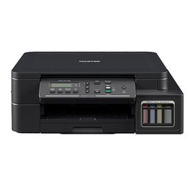 impresora-multifuncion-brother-dcp-t510w-sistema-continuo-wifi-10015434