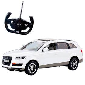 auto-a-escala-audi-q7-rc-rastar-10013371