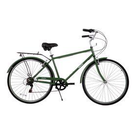 bicicleta-de-paseo-rodado-28-philco-toscana-560193