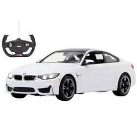 auto-a-escala-bmw-m4-coupe-rastar-10013381
