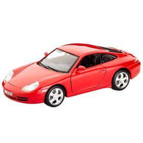 auto-a-escala-porsche-911-de-coleccion-10013369