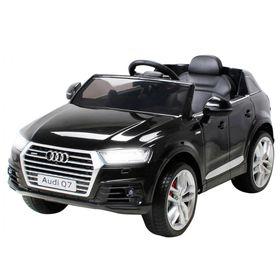 auto-a-bateria-audi-q7-color-negro-10010403