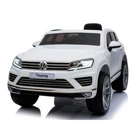 auto-a-bateria-volkswagen-touareg-color-blanco-10010417