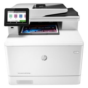 impresora-multifuncion-hp-m479fdw-color-wifi-10015475