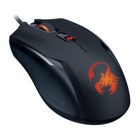 mouse-genius-gaming-gx-ammodx-10015470