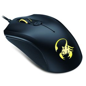 mouse-genius-gaming-gx-scorpion-m6-600-black-10015471
