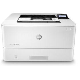 impresora-laser-hp-m404dw-eprint-w1a56a-10015474