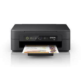 impresora-multifuncion-epson-expression-10015736