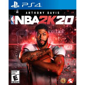 juego-ps4-2k-games-nba-2k20-342180