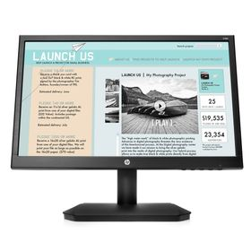 monitor-19-led-hp-v190-vga-10015769