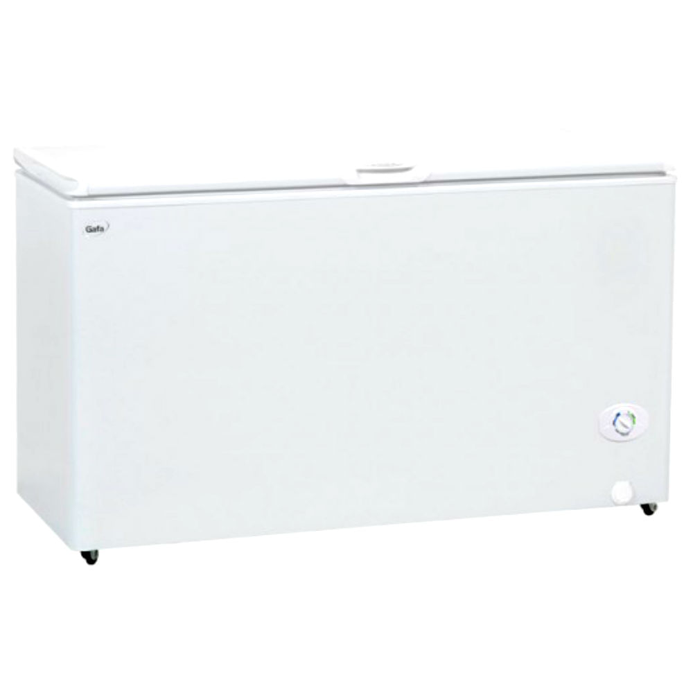 freezer-gafa-eternity-xl410-ab-399lt-160475