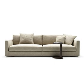 sofa-skyline-by-greco-magno-65-cm-alto-x-200-cm-ancho-x-90-cm-prof-color-beige-10015898