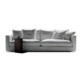 sofa-skyline-by-greco-magno-65-cm-alto-x-200-cm-ancho-x-90-cm-prof-crema-10015897
