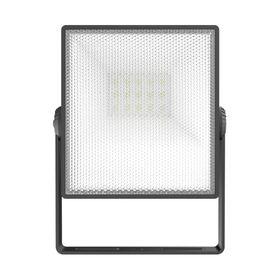 reflector-led-para-exteriores-philco-10w-6500k-rl10cdlnt-670073