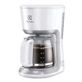 cafetera-de-filtro-electrolux-cmm11-13323