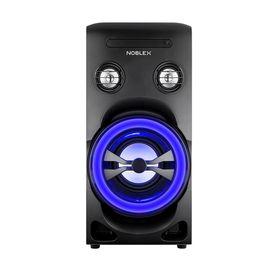sistema-de-audio-noblex-mnt190btt-401035