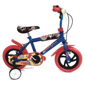 bicicleta-infantil-rodado-12-fire-bird-bin19000-560399