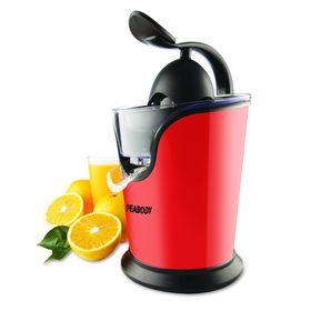 exprimidor-de-citricos-peabody-color-rojo-10011097