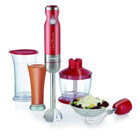 licuadora-de-mano-mixer-peabody-800w-rojo-10011103
