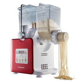 fabrica-de-pastas-peabody-rojo-10011149