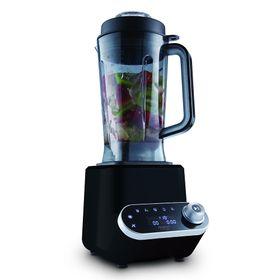licuadora-de-mesa-profesional-digital-peabody-1500w-color-negro-10011121
