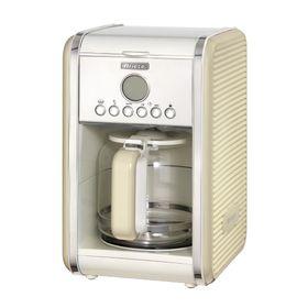 cafetera-por-goteo-digital-vintage-ariete-beige-10011099