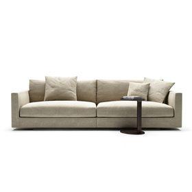 sofa-skyline-by-greco-greco-magno-65-cm-alto-x-180-cm-ancho-x-90-cm-prof-beige-10016485