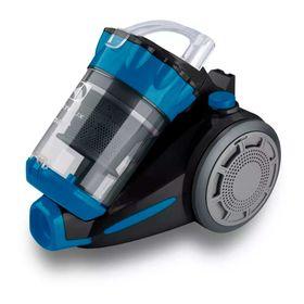 aspiradora-con-cable-sin-bolsa-electrolux-1200w-thunder-abs02-60123