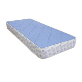 colchon-inducol-jubilo-azul-de-1-1-2-plaza-100-x-190-cm-10014729