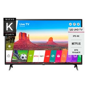 Smart-TV-4K-43-LG-43UK6300PSB-501835