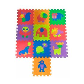 piso-de-goma-eva-animales-pge-ani-rooby-alfombra-antigolpes-encastrable-10015982