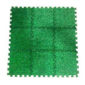 piso-de-goma-eva-cesped-sintetico-pge-c-rooby-alfombra-antigolpes-encastrable-10015990
