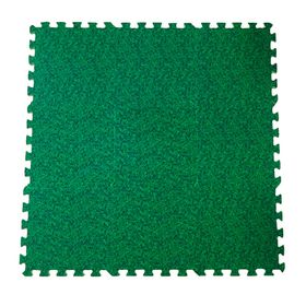 piso-de-goma-eva-cesped-impreso-pge-grass-2-rooby-alfombra-antigolpes-encastrable-10015993