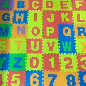 piso-de-goma-eva-letras-pge-abc-rooby-alfombra-antigolpes-encastrable-10015985