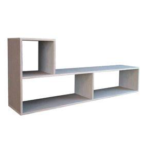 modulo-rack-l-mosconi-venezia-10007771