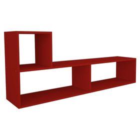 modulo-rack-l-rojo-10007839