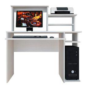 escritorio-de-computacion-709-melamina-venecia-10006784