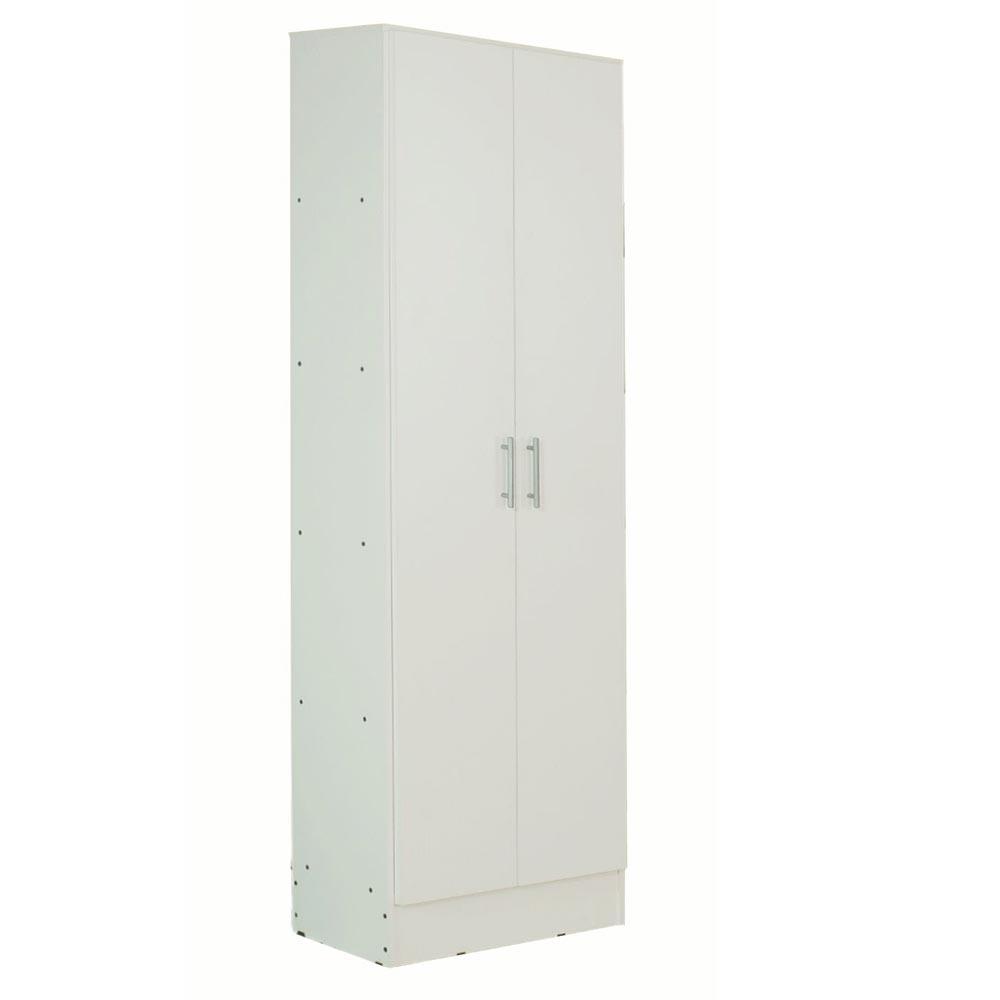 despensero-1-80-mts-blanco-melamina-10007530