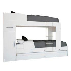 cucheta-gabinete-triliche-blanca-3b-10007545