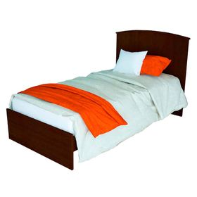 cama-1-pl-fiona-chocolate-express-10007854