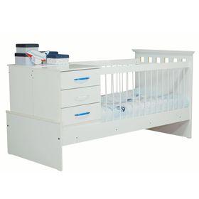 cama-cuna-funcional-serie-5-blanco-10007835